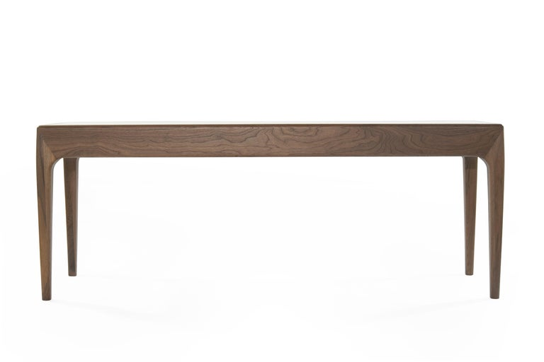 Olivia Console Table by Stamford Modern For Sale 2