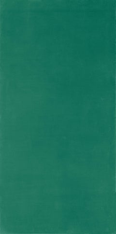 Monochrome Vert