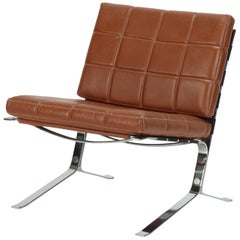 Olivier Mourgue Joker Lounge Chair Airborne, 1960s