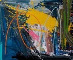Untitled (8)