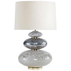 Olympus Table Lamp