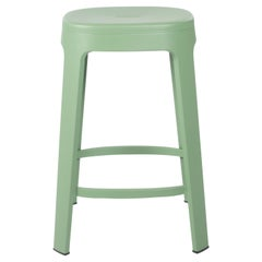 Ombra Stool Counter