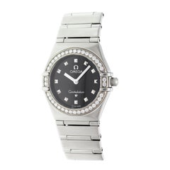 Omega Constellation My Choice 1475.51.00