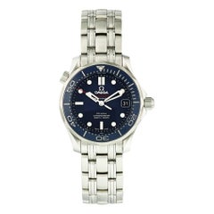 Omega Seamaster 212.30.36.20.03.001 Men's Watch