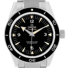 Omega Seamaster 300M Co-Axial Men's Watch 233.30.41.21.01.001
