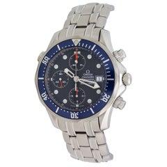 Omega Seamaster Diver 2599.80.00