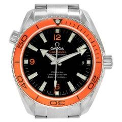 Omega Seamaster Planet Ocean Men's Watch 232.30.46.21.01.002