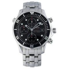 Omega Seamaster Professional 213.30.42.40.01.001 Men's Watch
