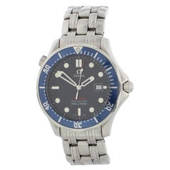 Omega Seamaster Professional 2221.80.00 Men's Watch