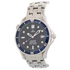 Omega Seamaster Professional 2531.80.00 Men's Watch