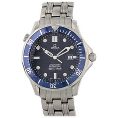 Omega Seamaster Professional 300M 2541.80.00 Quartz Men's Watch