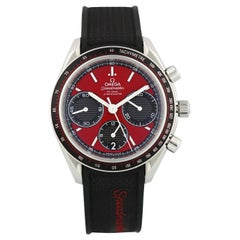 Omega Speedmaster 326.32.40.50.11.001 Men's Watch Original Box and Papers