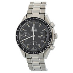 Omega Speedmaster 3510.50 Men's Watch