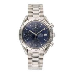 Omega Speedmaster 3511.81.00 Men's Watch