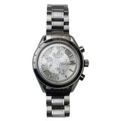 Omega Speedmaster 3513.30.00 Men's Watch