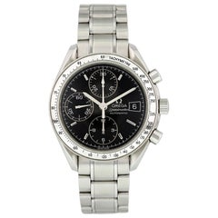 Omega Speedmaster 3513.50 Men's Watch