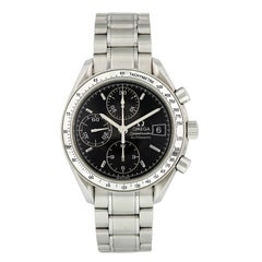 Omega Speedmaster 3513.50 Men's Watch