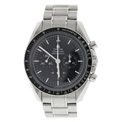 Omega Speedmaster 3570.50 Moonwatch Men Watch