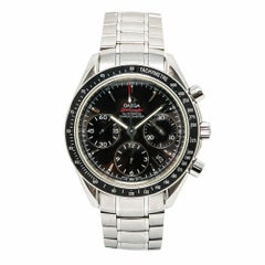 Omega Speedmaster 3594, Dial Certified Authentic