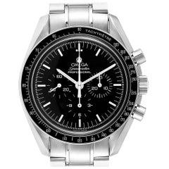 Omega Speedmaster Apollo XI Limited 30th Anniversary Moonwatch 3560.50.00