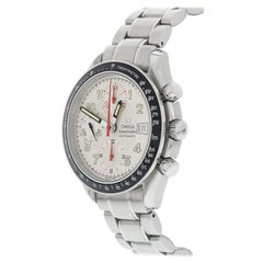 Omega Speedmaster Date 3513.33.00 Men's watch