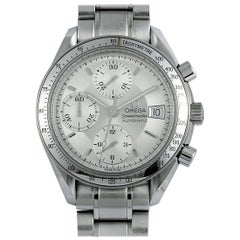 Omega Speedmaster Date Watch 3513.30.00