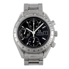 Omega Speedmaster Date Watch 3513.50.00