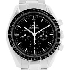 Omega Speedmaster Galaxy Express 999 Limited Edition Moon Watch 3571.50.00