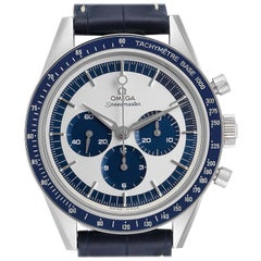 Omega Speedmaster Limited Edition Watch 311.33.40.30.02.001 Box Papers