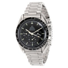 Omega Speedmaster Moonwatch 145.022-69 Men's Watch in Stainless Steel