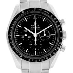 Omega Speedmaster Moonwatch Professional Watch 311.30.42.30.01.005