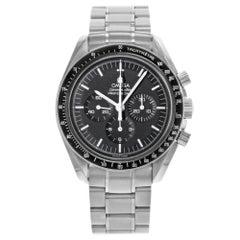 Omega Speedmaster Moonwatch Steel Automatic Men's Watch 311.30.42.30.01.005