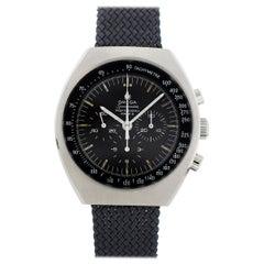 Omega Speedmaster Professional Mark II 145.014 Vintage Men's Watch
