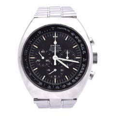 Omega Speedmaster Professional Mark II Watch Ref. 145.014