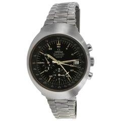 Omega Speedmaster Professional Mark Watch III 176.002