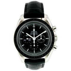 Omega Speedmaster Professional Moonwatch 311.33.42.30.01.001 Box Papers