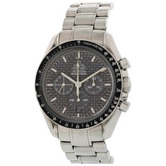 Omega Speedmaster Racing 3552.59.00 Chronometer Men's Watch