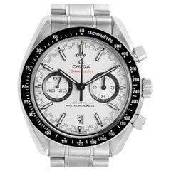 Omega Speedmaster Racing Anti-Magnetic Men's Watch 329.30.44.51.04.001