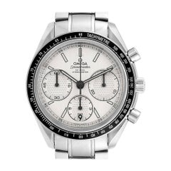 Omega Speedmaster Racing Chronograph Men's Watch 326.30.40.50.02.001