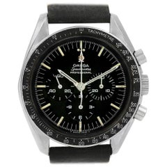 Omega Speedmaster Vintage 321 DON Dial Men's Watch 105.012
