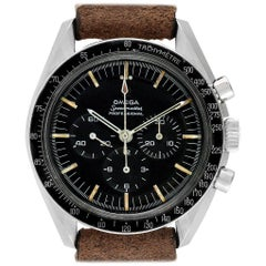 Omega Speedmaster Vintage 321 DON Dial Men's Watch 145.012