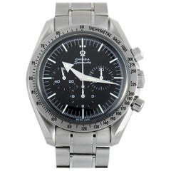 Omega Speedmaster Watch 3594.50