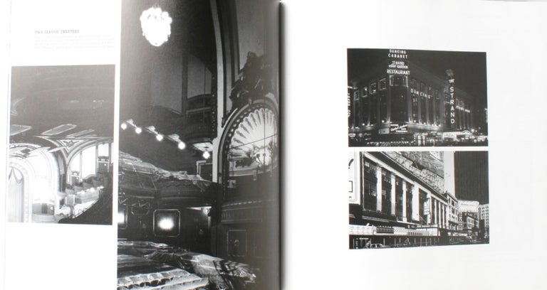 On Broadway by David W. Dunlap, First Edition For Sale 8