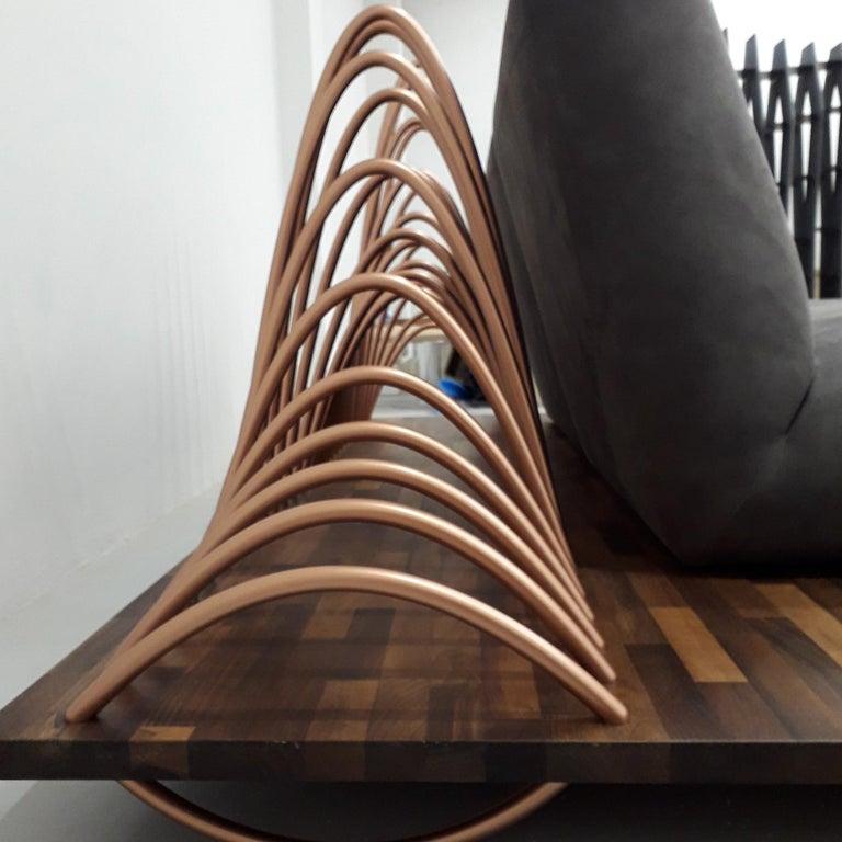 Modern Onda Sofa For Sale