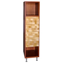 Onda Tall Dresser by Tropica Design