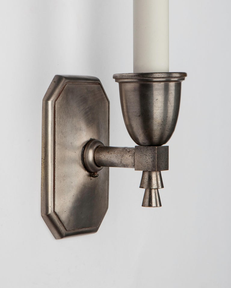 AIS3113