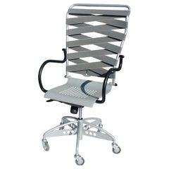 One Heron Parigi Canasta Office Task Chair
