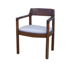 One  Nicos Zographos Ireland Chair