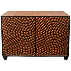 One of a Kind Sideboard