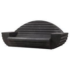 One-Off Sofa